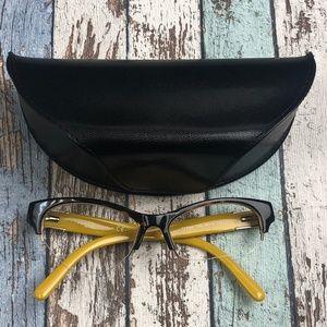 Tory Burch TY2046 1342 Women's Eyeglasses/NDO215